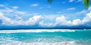 Les meilleurs ÉVÉNEMENTS  TOURISTIQUES POUR LE SUD DE LA FLORIDE CETTE SAISON HIVERNALE
