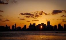 PROBLÈMES DE CIRCULATION À CONSIDÉRER EN CONDUISANT DU CANADA JUSQU'EN FLORIDE
