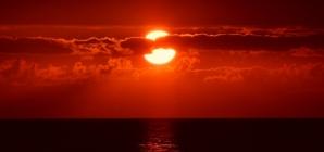 LA RÉCENTE TRAGÉDIE AU SUD DE LA FLORIDE NE DEVRAIT PAS  AFFECTER LE TOURISME
