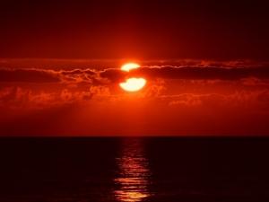 Le Soleil de la Floride offre beaucoup de services aux Canadiens en Floride