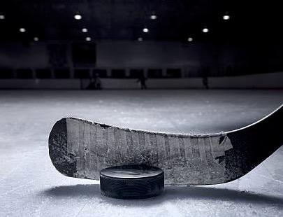 Le raccourci des Bruins