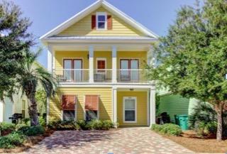 Investir présentement en  immobilier en Floride,  C'est bon, dépendamment de l'endroit et de la raison