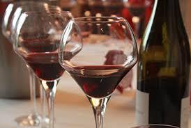 Les vins des Finger Lakes, New York