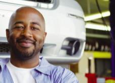 Entretien automobile : 4 éléments à faire inspecter pour rouler en toute sécurité!
