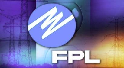 FPL passe au propre