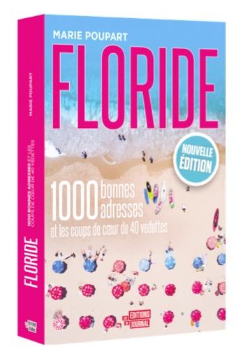 Plus que jamais, La Floride de Marie