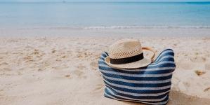 Mettez-vous au rancard le bureau ou le cell pour les vacances ?