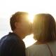 Suis-je dépendant en amour ?