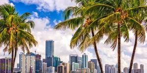 LE NOUVEAU GOUVERNEUR RON DeSANTIS : DES ACTIONS BÉNÉFIQUES POUR LA FLORIDE