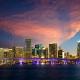 NOUVELLES LOIS AFFECTANT  LES CANADIENS EN FLORIDE