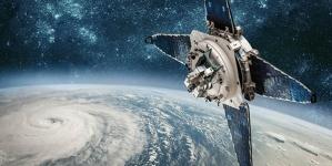 Protéger sa  demeure contre les ouragans avant d'être absent