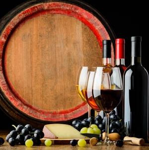 Des vins selon les grandes tendances