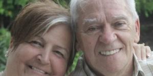 RICHARD ABEL « Tout a commencé avec mon oncle Gilles Abel »