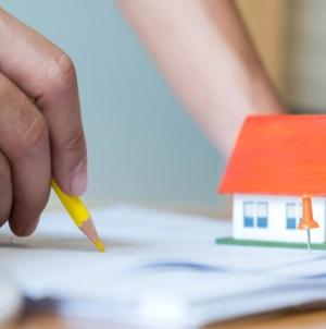 Le coût de l'assurance immobilière en 2019