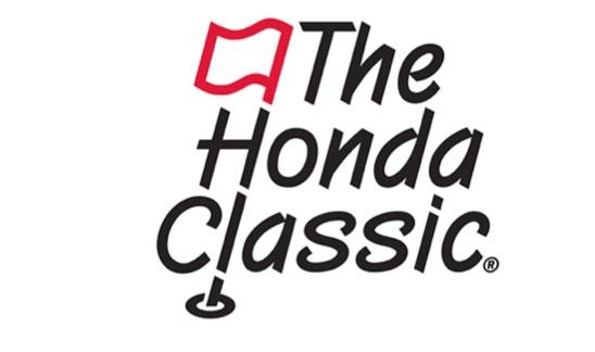 LE TOURNOI DE GOLF « HONDA CLASSIC » DE PALM BEACH GARDENS Du 25 février au 3 mars 2019