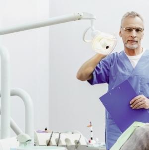 Les dangers  insoupçonnés d'une mauvaise hygiène  dentaire