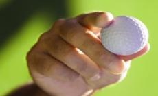Un autre golf sacrifié
