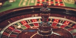Mésentente entre l'État et les casinos