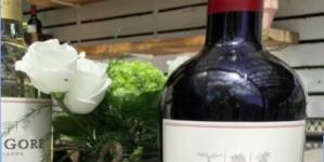 Des vins festifs pour vos BBQ
