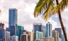 LES CANADIENS ONT CONTINUÉ D'ACHETER DES  PROPRIÉTÉS EN FLORIDE EN 2018