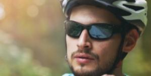 6 conseils pour faire du vélo en toute sécurité
