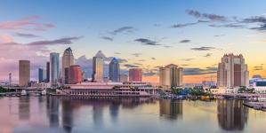 OÙ EST PASSÉ LE LEADERSHIP AUX ÉTATS-UNIS ET EN FLORIDE ?