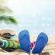 NOMBREUSES ACTIVITÉS TOURISTIQUES  EN NOVEMBRE POUR LES VISITEURS CANADIENS