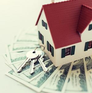 Comment conclure la transaction de  vente d'une propriété en Floride   + LES statistiques du marché