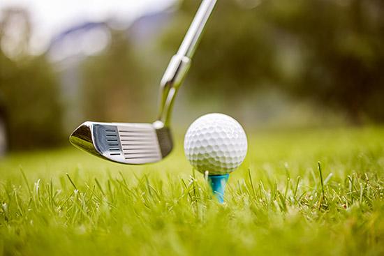 PGA Tour : Qui retiendra l'attention cette année ?
