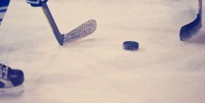Les Panthers ou le Canadien ?
