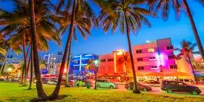 FLORIDA RENAISSANCE FESTIVAL durant LES WEEK-ENDS JUSQU'AU 22 MARS