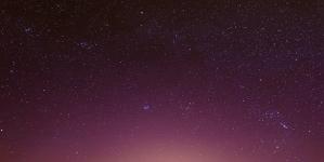 Horoscope – DU 19 AU 26 NOVEMBRE 2019