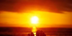 Tranches de Soleil