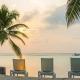 LÉGISLATURE DE FLORIDE 2020 : NOUVELLES LOIS POSSIBLES QUI POURRAIENT AFFECTER LE TOURISME
