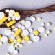 Le Colorado veut les médicaments canadiens