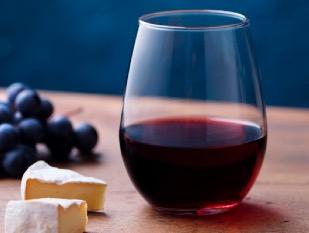 Les vins du Beaujolais