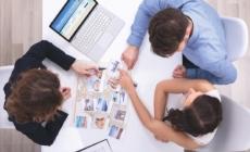 Quels sont les avantages de faire affaire avec un agent de voyages?