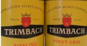 L'élégante subtilité de l'Alsace