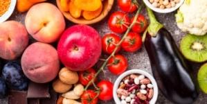 Comment savoir si un aliment est encore comestible après sa date de péremption ?