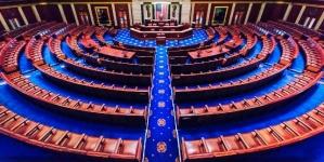 Magma au Sénat