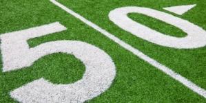 Le Super Bowl sans les Pats ?