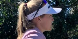 Retour marqué de la LPGA à Boca Raton