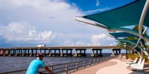 COIN DE FLORIDE À VISITER