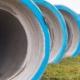 Bris des conduits d'égouts… du régulier à Fort Lauderdale