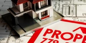 Location et vente de biens immobiliers situés aux États-Unis