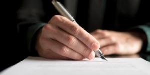 Avez-vous besoin d'un testament américain ?