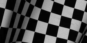 LA NASCAR EN FLORIDE EST ANNULÉE ALORS QUE LES COURSES AUTOMOBILES ATTIRENT GÉNÉRALEMENT DE NOMBREUX TOURISTES DE PARTOUT…