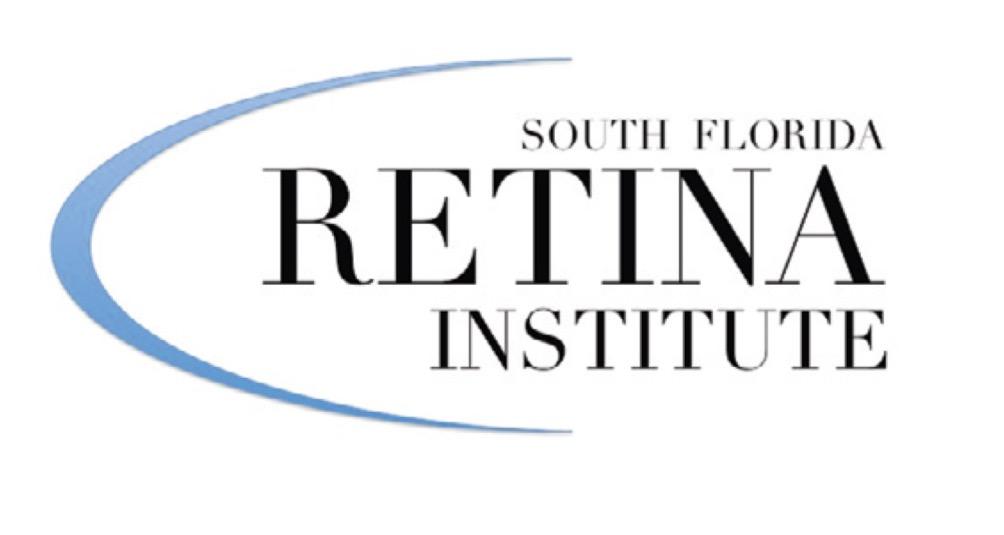 SOUTH FLORIDA  RETINA INSTITUTE UNE TECHNOLOGIE AVANCÉE !
