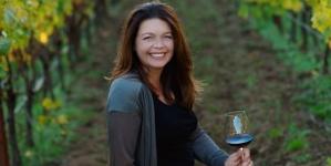 Célébrons les femmes du vin