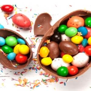 CONNAISSEZ-VOUS VOTRE CHOCOLAT ?